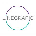 logo linegrafic color