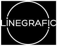 Linegrafic